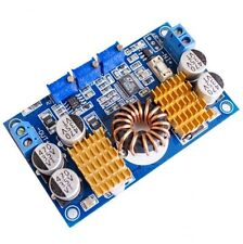 LTC3780 DC 5-32V to 1V-30V 10A Automatic Step Up Down Regulator Charging Module