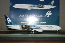 JC Wings 1:200 Air New Zealand Boeing 767-300 ZK-NCG 'Lord of the Rings' XX2861
