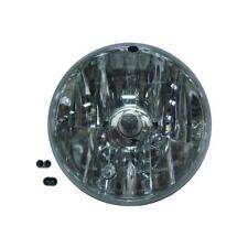 Piaggio Vespa PX 200 1998-2001 GROUPE OPTIQUE LAMPE VESPA PX 01- 35W