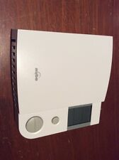 Aube TH104E Digital Line Voltage Thermostat