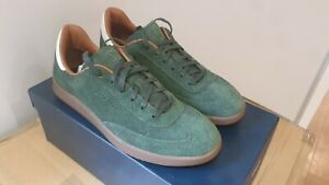 Cole HAAN TRAINERS green Mens Uk 6.5