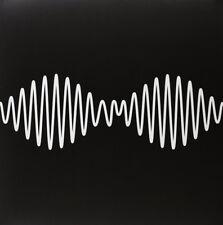 ARCTIC MONKEYS - AM (VINYL+MP3)  LP + DOWNLOAD NEW!