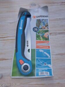 Gardena Garden Saws For Sale Ebay