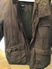 Gap Boys Youth Coat Size Xl Size 12 Euc