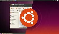 UK Based Ubuntu VPS (Virtual Private Server) 2GB RAM 100GB RAID Storage -1 Month