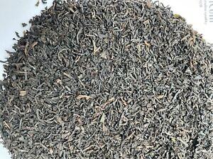 Assam Breakfast Loose leaf Tea (SFTGFOP1) 500g-1800g-Indian tea from UK importer