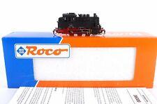 """Roco TT 36000 Dampflok BR 80 024 der DR - DSS - Unbespielt """"11217"""