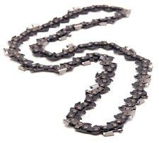 """Chainsaw chain for 16"""" Titan TTB355CHN chainsaw 57 drive links"""