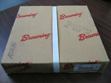 New Browning 50P36 Roller Chain Sprocket (Never Opened)