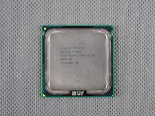 Intel Xeon Quad Core 5150 2,66GHz 4MB 1333 Sockel LGA 771 SL9RU