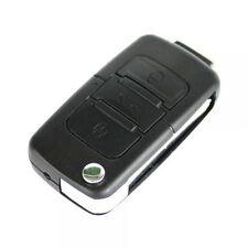 caché voiture clef Télécommande Caméra Espion Vidéo / son Enregistreur en BMW