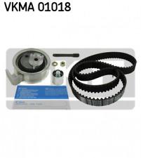 Zahnriemensatz für Riementrieb SKF VKMA 01018