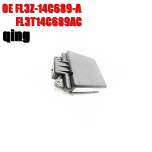 Ford F150 Tail Lamp Light Blind Spot Sensor Module FL3T14C689AC FL3Z-14C689-A