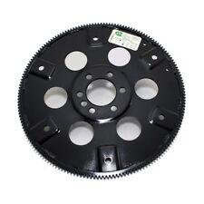 Scat SFI Small and Big Block Chevy 350 396 427 Flexplate Internal Balance 168T