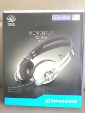 Sennheiser Momentum 2.0 over-ear IVORY CUFFIE CHIUSE OVER EAR