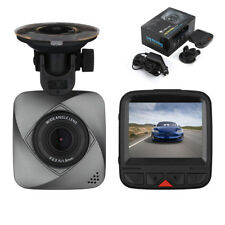 2.4 Inch Car Camcorder HD 1080P Car DVR Camera Driving Recorder For Road Vehicle