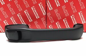 NEW Genuine Hino Right outer door handle 2005-2018 145 165 185 238 258 268 338