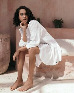 BNWT BILLABONG LADIES WISHES DRESS LARGE (12) RRP $99 WHITE