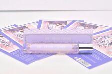 Ariana Grande Ari Eau De Perfume Roller ball + 10 FREE Reusable Fragrance Decal