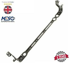 BRAND NEW O.E. RADIATOR SUPPORT PANEL BRACKET FOR FORD TRANSIT CONNECT 2002-2013