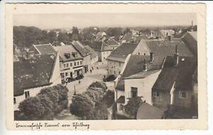 Ansichtskarte Sudetenland  Niemes am Roll   1942