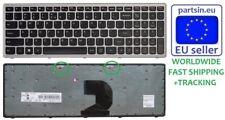 LENOVO IdeaPad P500, P500A, P500G, Z500, Z500A, Z500G  Keyboard EN US #111