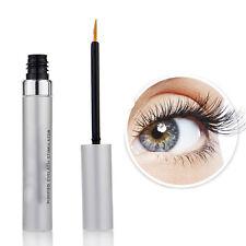 Neu Damen-Wimper Enhancer-Augen-Peitsche Rasantes Wachstum Serum Flüssig
