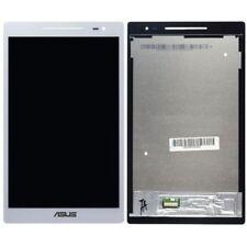 Films protecteurs d'écran Pour ASUS ZenPad pour tablette