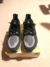 3bd8990b94a Adidas Ultra Boost Silver Medal 2.0 Size 13 2016 Release