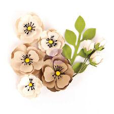 Prima Flower Embellishments Brynn 594930 2017