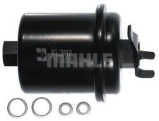 Fuel Filter Mahle KL 287