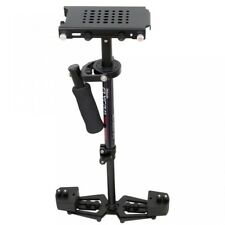 Proiam Flycam HD-3000 Handheld Video Stabilizer Free Table Clamp + Quick Release
