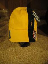 Rivers Edge Fishing & Hunting Brands Ball Cap Hat MSRP $23