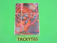 1995 FLAIR MARVEL ANNUAL SINGLE BASE CARD(S) NUMBERS NEW YOU CHOOSE