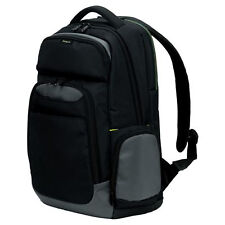 Bolsa Targus mochila Citygear 14 backpack Black