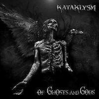 Kataklysm - Of Ghosts And Gods Nuovo CD