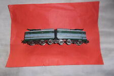 LIMA G FS E.646.080  Electric Locomotive IV HO Gauge 6-AXLE TESTED ALL INTACT