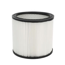 Vacuum Cleaner Wet Dry Cartridge Filter Replacement For Shop-vac ShopVac 90304