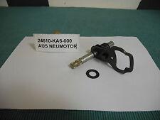 Schaltspindel Shiftspindel Honda XL250R MD03 BJ.82-83 XR250 as New wie Neu