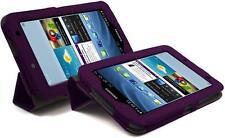 LuvTab VIOLA Samsung Galaxy Tab 2 GT-P3110/GT-P3113 7 pollici