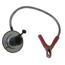 Torque Angle Meter LIS28100 Brand New!