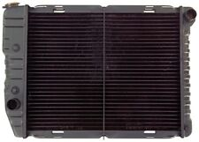 Radiator APDI 8010381