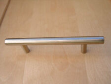 Cabinet Knobs U0026 Pulls | EBay