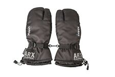 IMAX ARX-30  XTREME GLOVES THINSULATE FISHING HIKING WALKING CLIMBING ARCTIC LRG