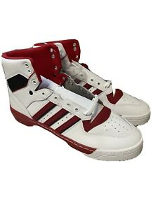Adidas Rivalry High Top BRAND NEW!