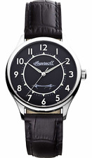 Ingersoll Harry Clifton Limited Edition Men's Automatic Watch INJA001SLBK