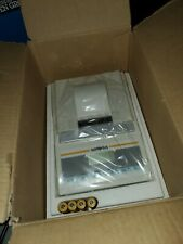Sartorius YDP03-OCE data printer
