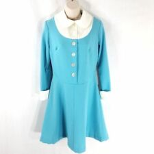 905b2115bedac Sears 1960s Vintage Dresses for Women for sale | eBay