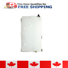 iPhone 5s SE LCD Metal Backplate Shield