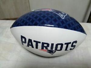 Gatorade Mexico NFL New England Patriots Ball 2019-2020 Mexican Edition